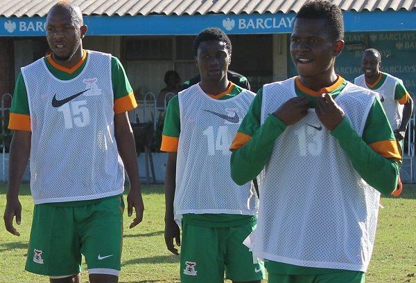 Kabwe Rodrick