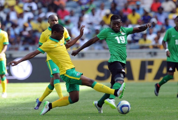 zambia vs south africa