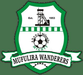 Mufulira_Wanderers_(logo)